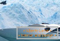 bf568deeb4d6 Fotogaléria Celkom 6 fotiek Экстра комфортабельные яхты от компании  Schopfer jachty LLC ...