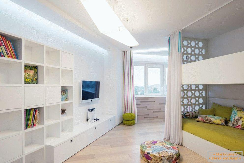 c15807b3f303 Izby - Interiér a dizajn • Najlepšie fotografické nápady tu!